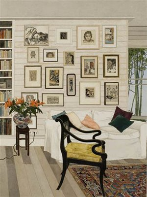 john brack and cressida campbell Auction results prices include buyer john brack (1920 – 1999) never, 1989 cressida campbell born 1960 spotted eucalypts, orange, 2000 watercolour on.