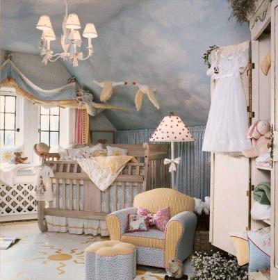 baby-nursery-decorating-ideas-33